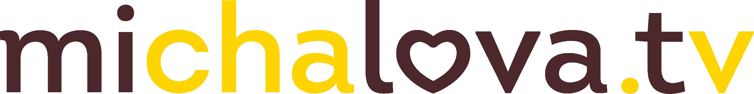 michalova.tv